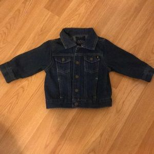 91815de70 Kids Jackets & Coats on Poshmark